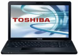 TOSHIBA Satellite С660-1WT (PSC1LE-01Y01ERU)
